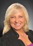 Mortgage Loan Officer Lisa Eifert