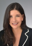 Mortgage Loan Officer Megan Speno